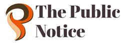 The Public Notice